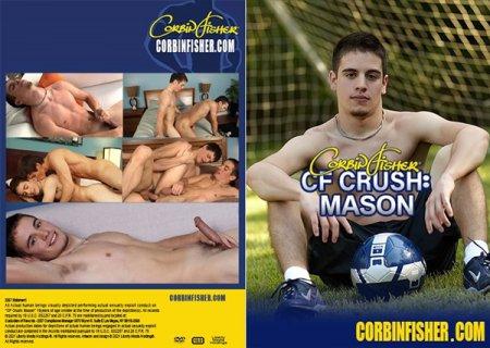 CF Crush: Mason