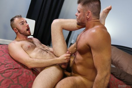 The Secret Toy Drawer - Jack Andy & Cody Moore 2021-07-15