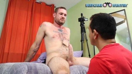 Riding Edward big cock 2021-07-21
